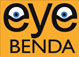 Find out about the Eyebenda
